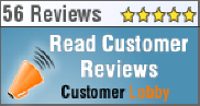 Review of TNT Tree Service